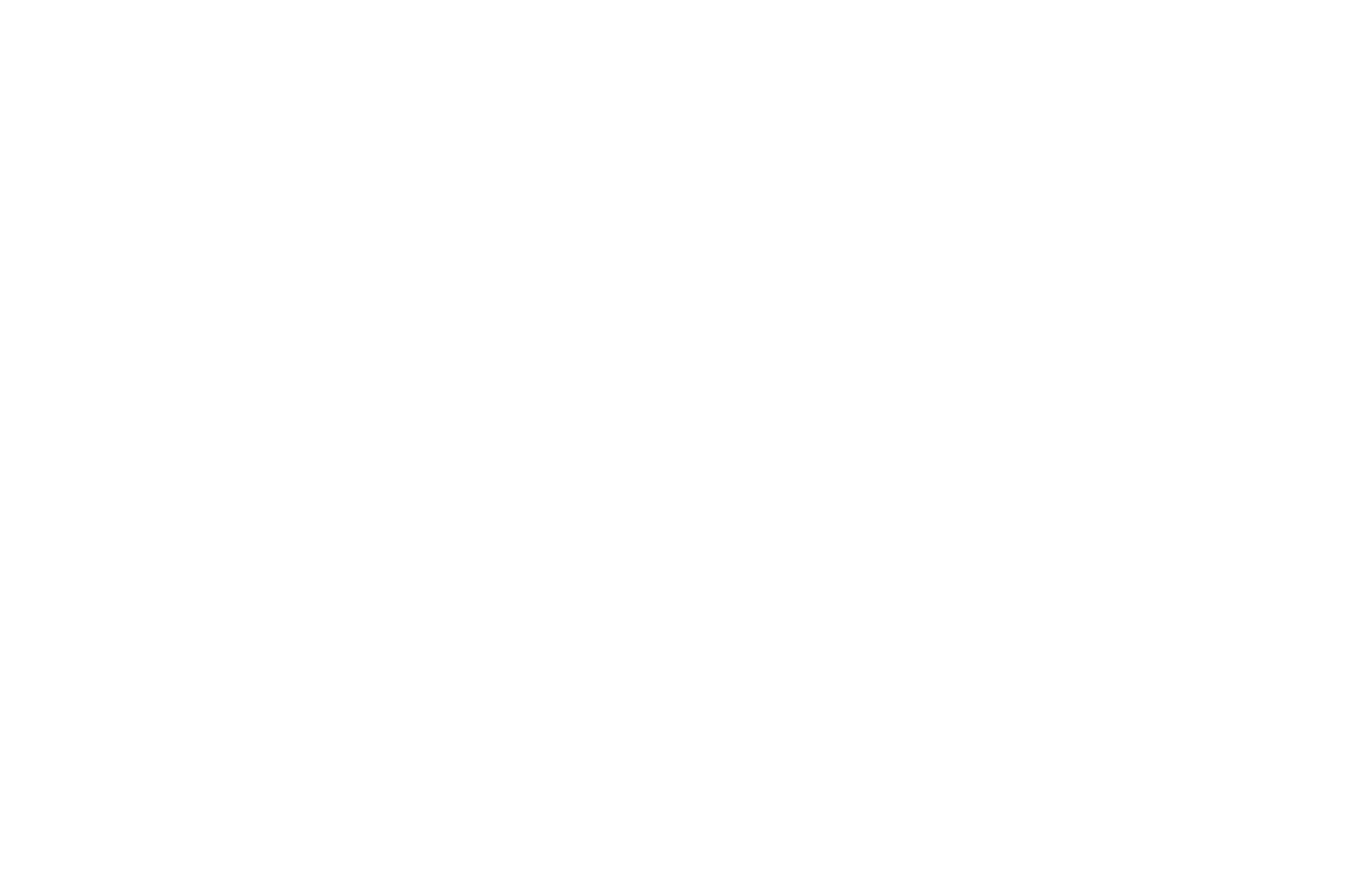 Crissel New York Hair Salon