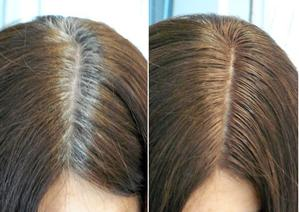 cover gray roots touchup 300x0 1